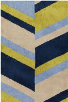 RugPal Kids Ariana Area Rug Collection