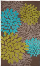 FaveDecor Kids Windham Area Rug Collection