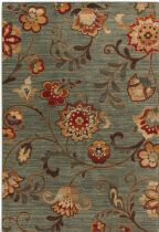 RugPal Contemporary Amerinth Area Rug Collection