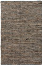 Surya Natural Fiber Adobe Area Rug Collection