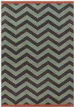 RugPal Contemporary Alphonse Area Rug Collection