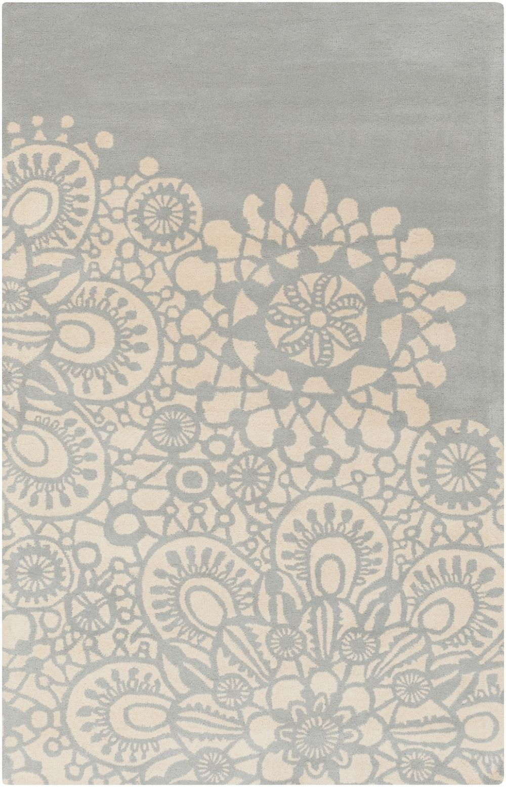 surya alhambra contemporary area rug collection