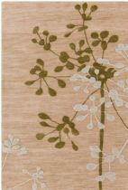 Surya Contemporary Ameila Area Rug Collection