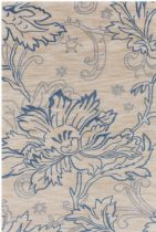 RugPal Contemporary Amsterdam Area Rug Collection