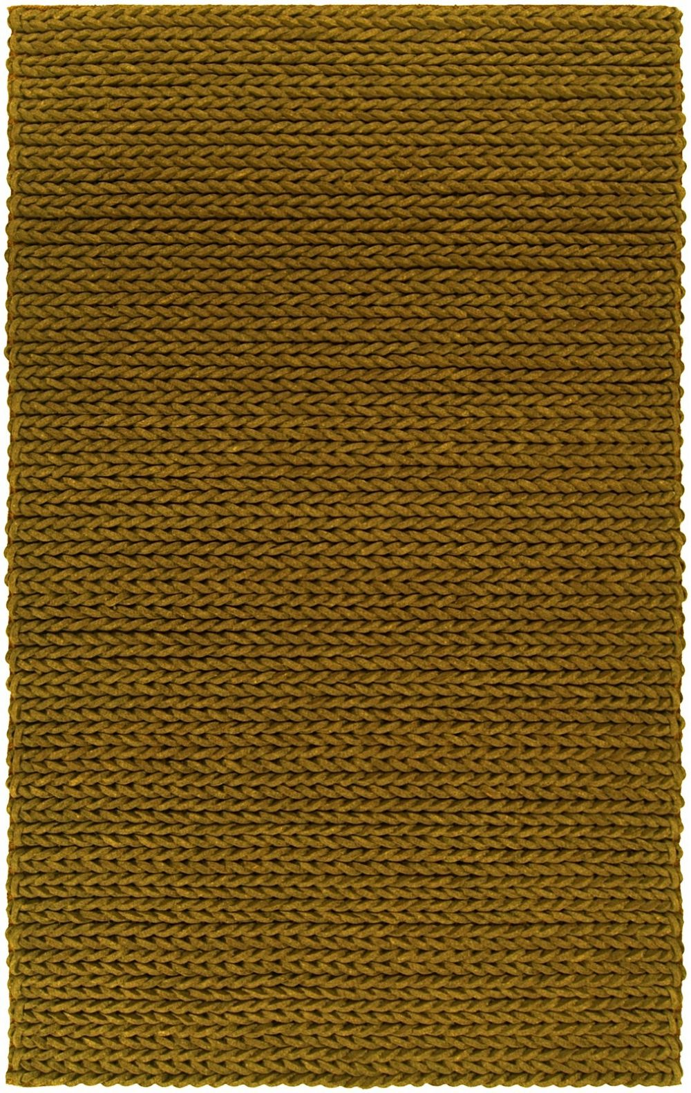 surya anchorage plush area rug collection