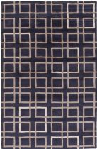 Surya Contemporary Artist Studio Area Rug Collection