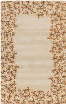 FaveDecor Contemporary Meafaka Area Rug Collection