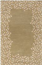 FaveDecor Contemporary Palmieri Area Rug Collection