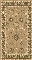 Surya Traditional Antique Area Rug Collection