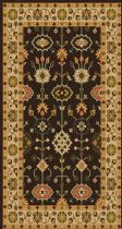 RugPal Traditional Antiquity Area Rug Collection