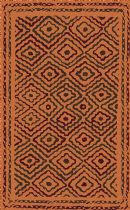 RugPal Contemporary Aaron Area Rug Collection