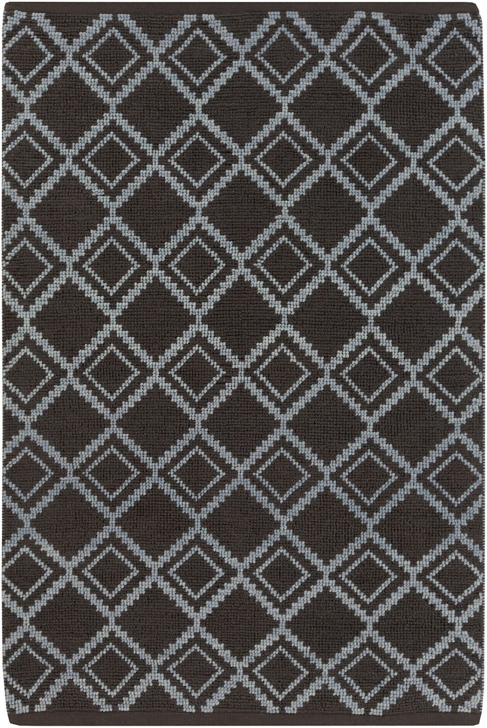 surya aztec natural fiber area rug collection