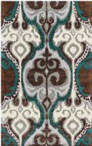 RugPal Contemporary Bohemian Area Rug Collection