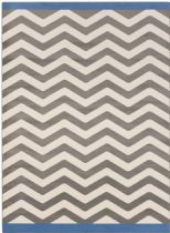 Surya Kids Bambino Area Rug Collection