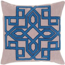 Surya Contemporary Gatsby pillow Collection