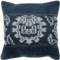 Surya Contemporary Hazel pillow Collection