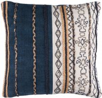 Surya Contemporary Holston pillow Collection