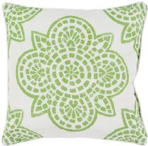 Surya Contemporary Hemma pillow Collection