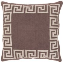 Surya Contemporary Key pillow Collection