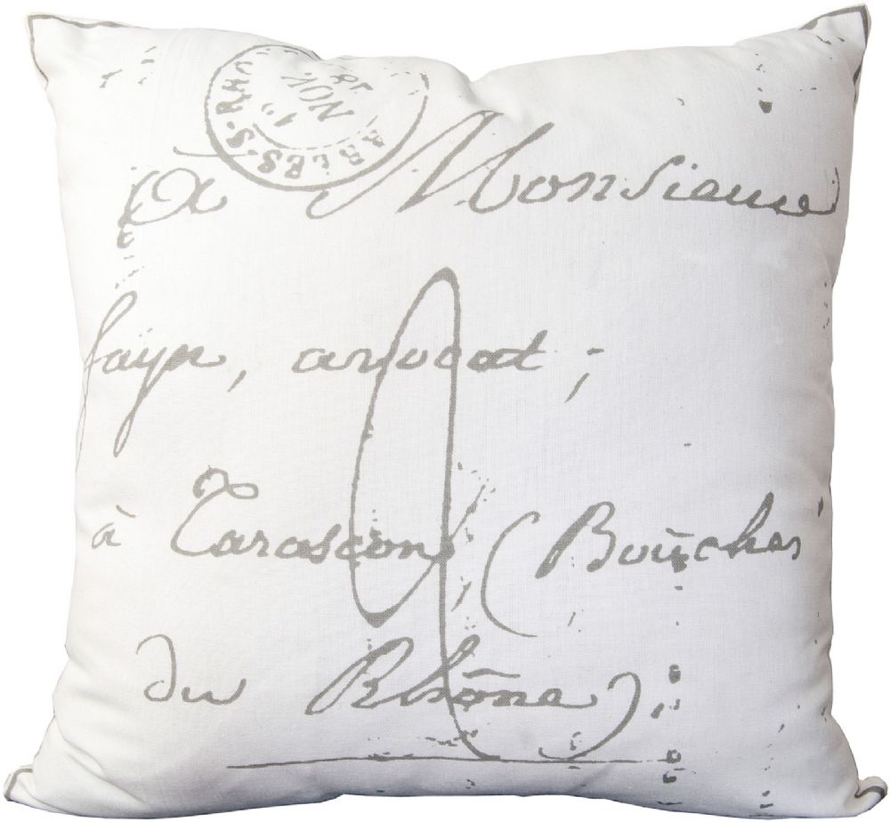 surya montpellier contemporary decorative pillow collection
