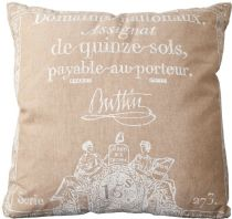 Surya Contemporary Montpellier pillow Collection
