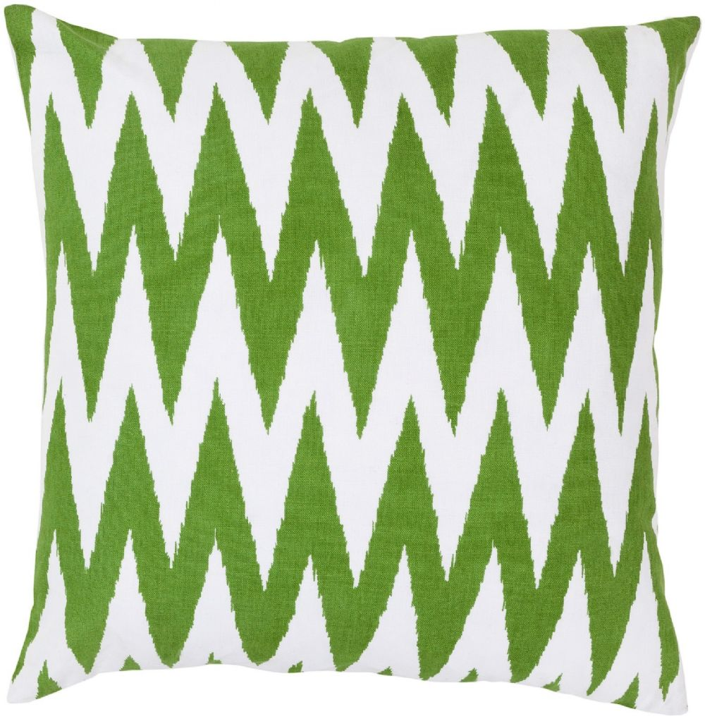 surya vibe contemporary decorative pillow collection