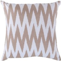 Surya Contemporary Vibe pillow Collection