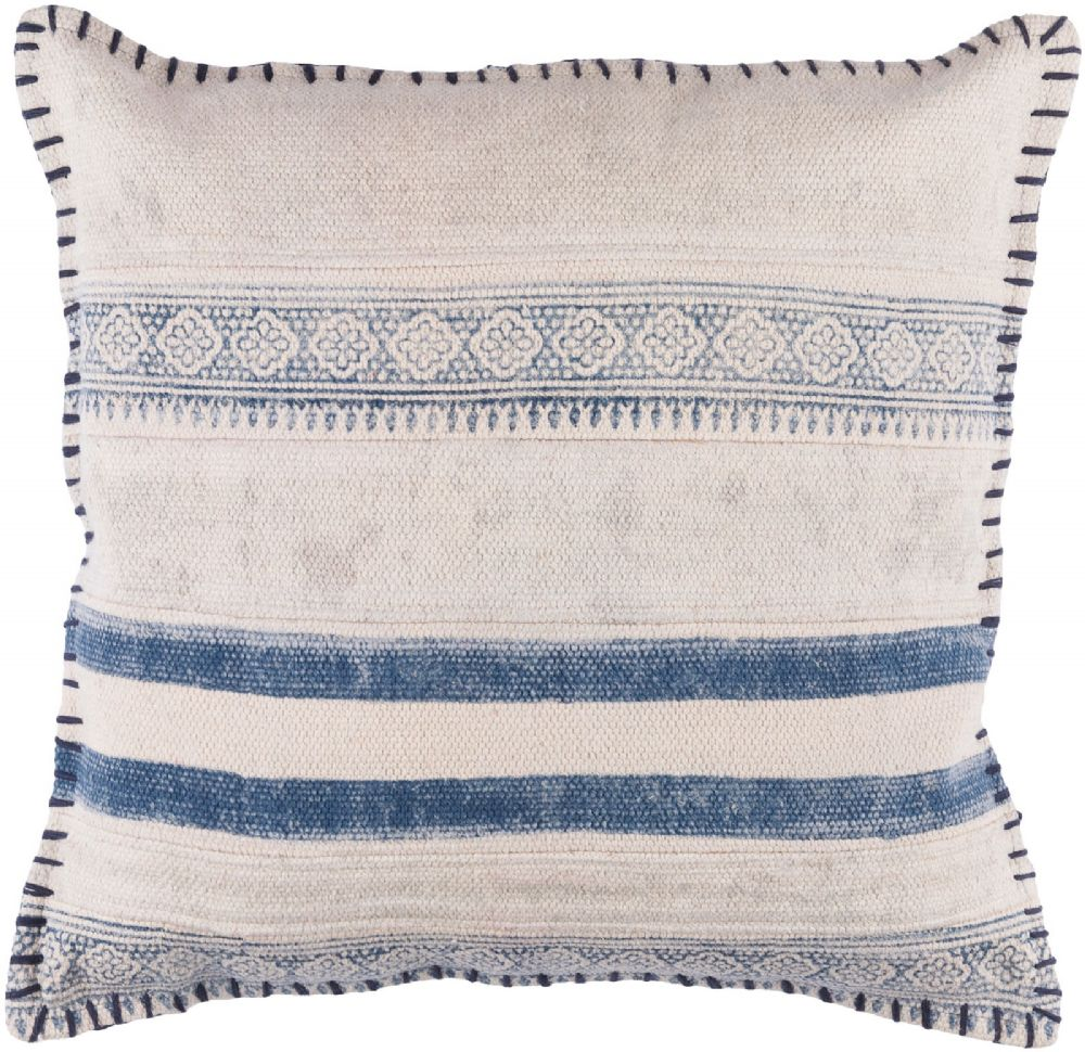 surya lola contemporary decorative pillow collection