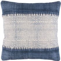 Surya Contemporary Lola pillow Collection