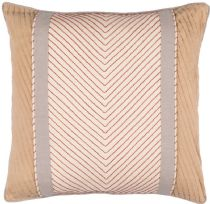 Surya Contemporary Leona pillow Collection