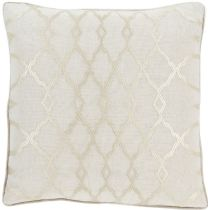 Surya Contemporary Lydia pillow Collection