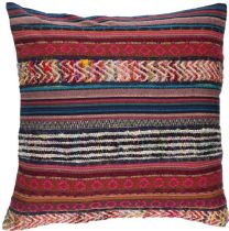 Surya Contemporary Marrakech pillow Collection