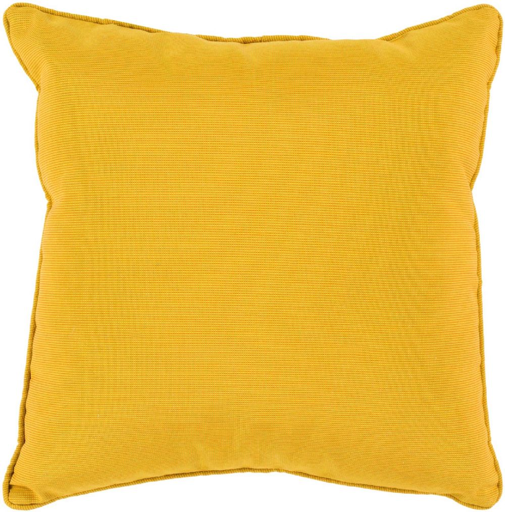 surya piper contemporary decorative pillow collection