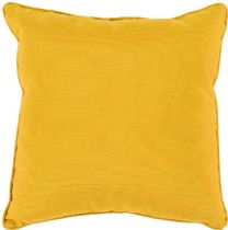 Surya Contemporary Piper pillow Collection
