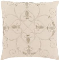 Surya Contemporary Pauline pillow Collection