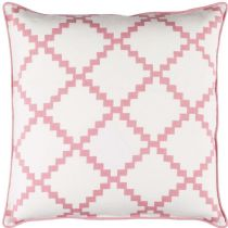 Surya Contemporary Parsons pillow Collection