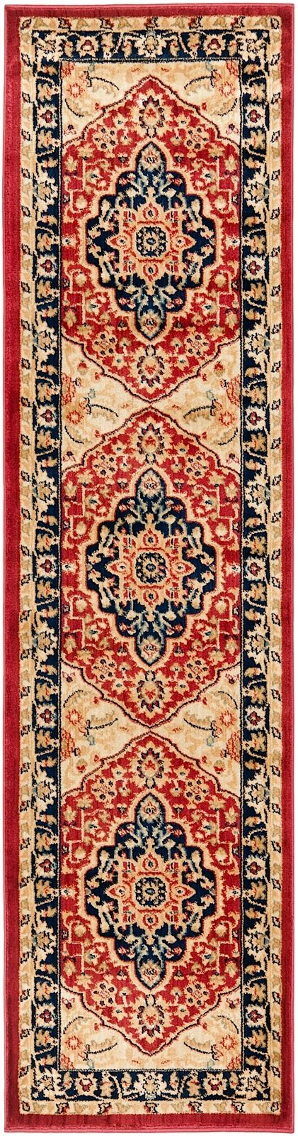 safavieh austin european area rug collection