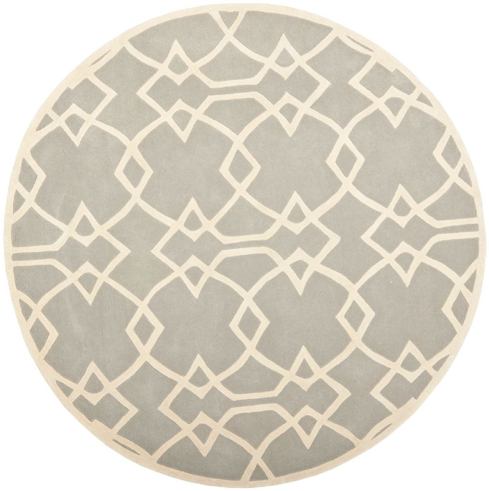 safavieh capri contemporary area rug collection