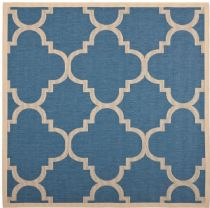 Rugpal Square Area Rugs In Contermporary Traditional To