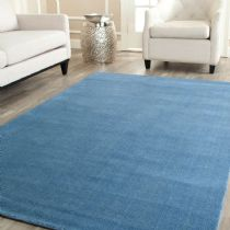 Safavieh Shag Himalaya Area Rug Collection