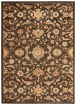 Safavieh Traditional Heirloom Area Rug Collection