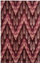 Safavieh Contemporary Ikat Area Rug Collection