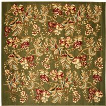 Safavieh Transitional Lyndhurst Area Rug Collection