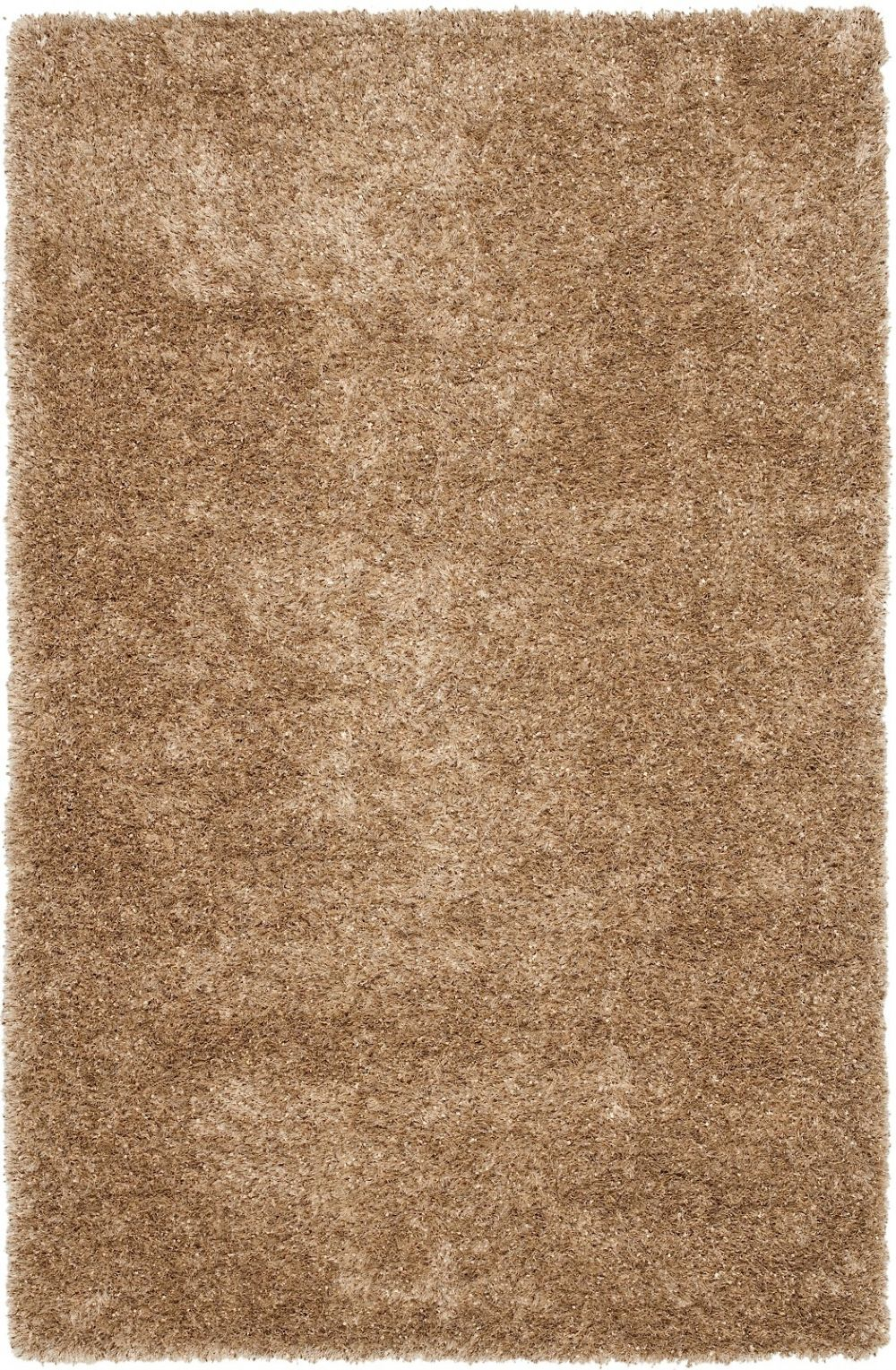 safavieh malibu shag shag area rug collection