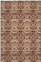 Safavieh Contemporary Metropolis Area Rug Collection