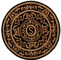 Safavieh Traditional Naples Area Rug Collection