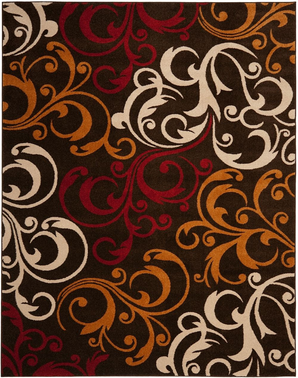 safavieh newbury contemporary area rug collection