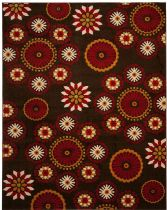 Safavieh Contemporary Newbury Area Rug Collection