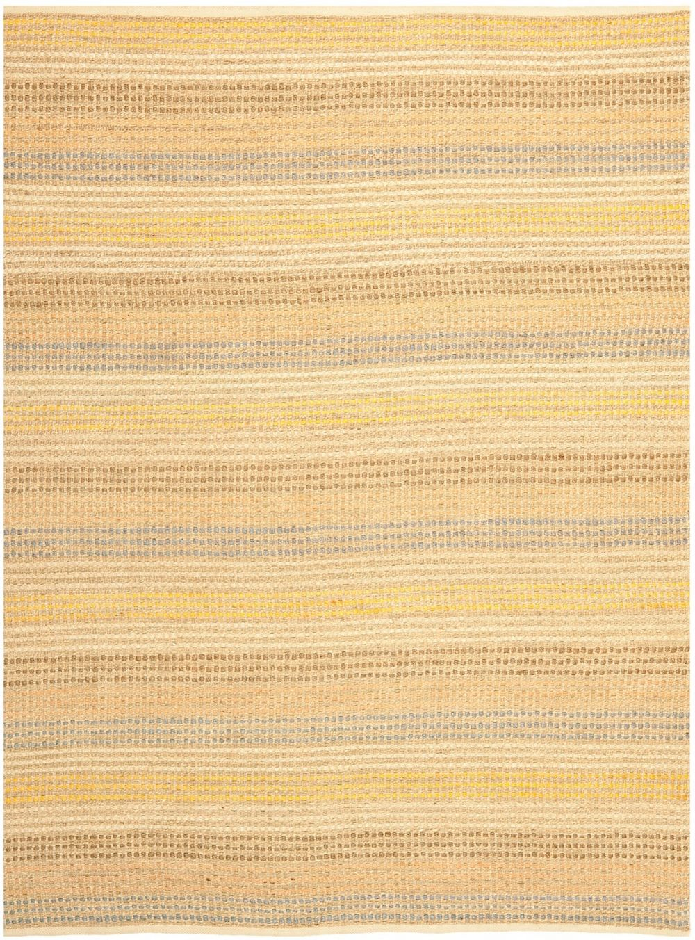 safavieh organic contemporary area rug collection