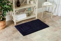 Safavieh Contemporary Plush Master Bath Area Rug Collection